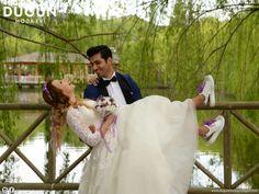 Nurullah & Merve çiftimize Düğün Modaevi ailesi olarak ömür boyu mutluluklar dileriz.  #gelinlik #afyon #afyonkarahisar #düğün #dugun #dugunmodaeviafyon #dugunmodaevi #wedding #justmarried #married #nişanlık #nişan #nisan #nisanlik #ayakkabı #aksesuar #moda #gelin #bride #brides #beyaz #white #blonde #gelinler #akü #afyonmyo #afyonkocatepe #ans #afyonkocatepeuniversitesi #uniyurt