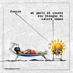 Take A Breath, Atheism, Funny Images, Insta Like, Philosophy, Therapy, Sun, Warm, Cartoon
