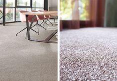 Tapijt En Vinyl : Interfloor tapijt bij elmar vloer en interieur interfloor tapijt