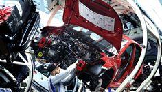 Volkswagen se declara formalmente culpable en el 'Dieselgate' en EEUU