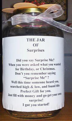 30 Large Pickle Jars Ideas Pickle Jars Jar Crafts Jar