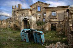 policastro, Italy | Flickriver: Photos from Petilia Policastro, Calabria, Italy