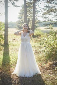 Álom esküvő Daalarna menyasszonyi ruhában - Esküvői fotós, Esküvői fotózás, fotobese Ale, Wedding Dresses, Fashion, Bride Dresses, Moda, Bridal Wedding Dresses, Fashion Styles, Ale Beer, Ales