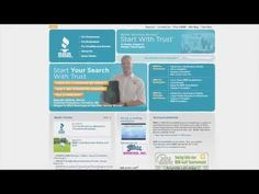 Market America Featured In BBB Commercial!
