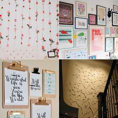 decorando-parede-2