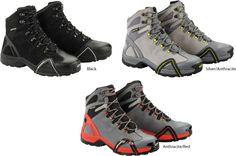Alpinestars - CR4 Gore-Tex XCR Boot