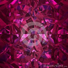 Red Background Of Jewelry Gemstone - Download From Over 32 Million High Quality Stock Photos, Images, Vectors. Sign up for FREE today. Image: 53841322