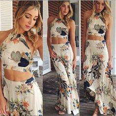 Gender: Women Waistline: Empire Brand Name: Bothwinner Fabric Type: Broadcloth Season: Summer Dresses Length: Ankle-Length Silhouette: Sheath Neckline: O-Neck Color Style: Natural Color Sleeve Length: