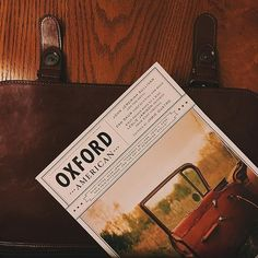 29 Literary Magazines You Need to Be Reading
