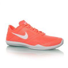 Nike Studio Trainer 2 Print - Womens Training Shoes