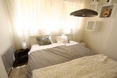 Kartoons cardboard furniture www. Cardboard Furniture, Bed, Interior, Home Decor, Decoration Home, Stream Bed, Indoor, Room Decor, Interiors