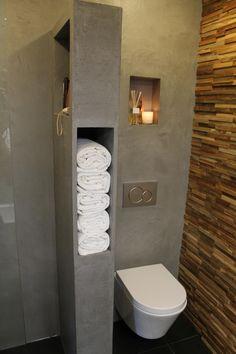 Hotel chique badkamer - Eigen Huis & Tuin - BADKAMERS | Pinterest ...