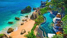 Gu Bali Reise. Die Informationen, die Sie brauchen in unserer gu von Bali gelegen: Orte zu besuchen, Gastronom, Parteien... #Bali #a #InfosBali