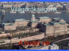 Here is the list of Things to Do in Budapest. Look at these 30 best places to visit in Budapest! Explore the castle, Parliament and more. Buda Castle, Revival Architecture, Château Fort, Le Palais, Palais Royal, Budapest Hungary, Holiday Destinations, Aerial View, Cool Places To Visit