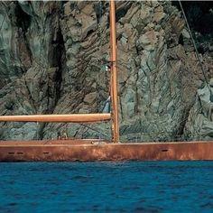 wally yacht tiketitoo...