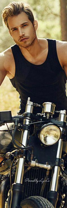 lylo5607.tumblr.com