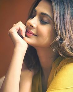 jennifer is love💙 Cute Celebrities, Celebs, Jennifer Winget Beyhadh, Girls Dp Stylish, Jennifer Love, Girl Photography Poses, Girls Dpz, Girl Pictures, Girl Pics