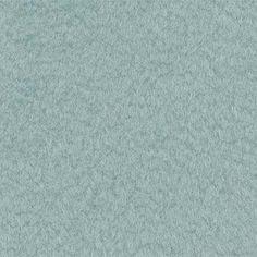 **** Polar fleece Aqua - Stof & Stil - til Barolo :-)