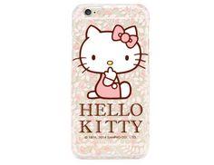 Cutest Hello Kitty Cartoon Case for iPhone 5/5S http://www.favor2buy.com/cutest-hello-kitty-cartoon-case-for-iphone-5-5s.html#.VSiKElfIydo