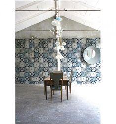 Delft Tiles in Modern Settings : Remodelista