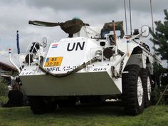 Army Vehicles, Armored Vehicles, Old Tractors, New Trucks, Modern Warfare, United Nations, Armour, Monster Trucks, History