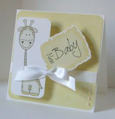 The Clipart Fairy: BABY
