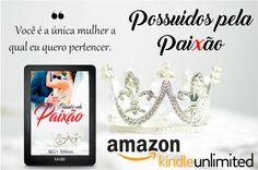 "Atenção!  O livro está disponível na Amazon.com  ****  Sinopse:  ""Oli… #feminina # Feminina # amreading # books # wattpad"