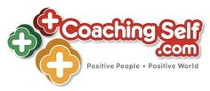 positive world Positive People, Read More, Team Logo, Coaching, Self, Inspirational Quotes, Positivity, Reading, Logos