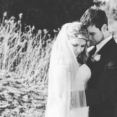 Wedding at Deer Creek golf club for an April wedding by Heather Prosser Photography . My oh so happy and in love couple! Keeping warm on their brisk April wedding day! Toronto Photography, Image Photography, Wedding Blog, Our Wedding, April Wedding, Wedding Day Inspiration, Love Couple, Wedding Couples, Shout Out