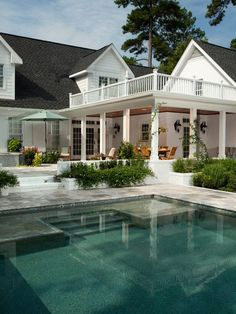 Pool Design, Pictures, Remodel, Decor and Ideas from Houzz
