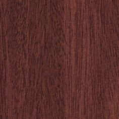 Formica Brand Laminate 5-in W x 7-in L Acajou Mahogany Laminate Countertop Sample
