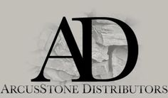 ArcusStone Distributors Crushed Limestone, Pool Coping, Commercial Construction, Residential Construction, Architectural Features, Plaster, Architecture Design, Restoration, Plastering