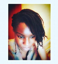 "SHAIR MY WORLD op Instagram: ""That moment when you can't sleep simply because your lovely sisters are keeping you busy at night. Three of a kind...  #threeofakind #sisters #sisterlove #crazygirls #love #sosolobi #liefde #zusterliefde #zussen #gekkemeiden #naturalskincare #kroeshaar #kroeskop #loveyourhair #enjoylife #enjoy #twists #triplefun #fun #lol #lolhebben #health #healthyhair #loveyourlife #insomnia"""