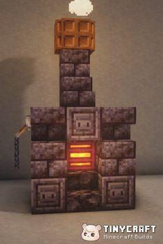 Minecraft Cottage, Minecraft Castle, Minecraft Medieval, Cool Minecraft Houses, Minecraft Buildings, Minecraft Legal, Minecraft Plans, Amazing Minecraft, Minecraft Blueprints