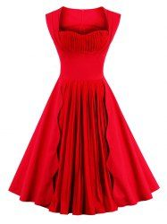 Dresses For Women   Cheap Sexy & Cute Womens Dresses Online   Gamiss Page 2