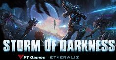 Storm Of Darkness Unlimited Money Mod Apk  http://androidfreeapplications.com/2016/01/storm-of-darkness-unlimited-money-mod-apk.html   www.androidfreeapplications.com