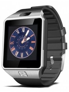 GET $50 NOW | Join RoseGal: Get YOUR $50 NOW!https://www.rosegal.com/smart-watches/dz09-bluetooth-smart-watch-with-1126069.html?seid=6420846rg1126069