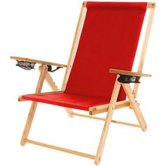 Prime 49 Best Beach Chairs Reclining Backpack Lightweight Cjindustries Chair Design For Home Cjindustriesco