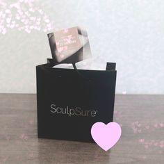 SculpSure Valentine's Day Gift | Ageless Splendor (614) 761-0333