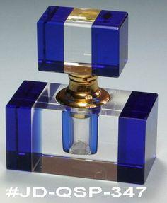 379 Best Perfume Flacon Images In 2017 Perfume Bottles