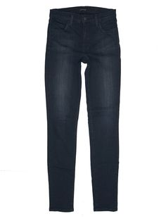 70f36f96 $189 J Brand 23110 Photo Ready Maria High Rise Skinny Leg Jeans in  Impression 25 #