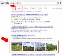 7 dicas para otimizar as imagens do seu site e ganhar mais tráfego