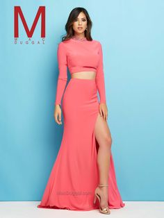 M Couture available at Melise's Boutique, 928 W. Main St., Marion, IL 62959 (618)993-1800