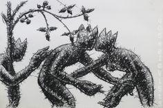 …dirty sketches for photographs and paintings project… THE BIGHANDS/I GRANDIMANI - 1996 (mixed tecnique on cardboard) twitter.com/... - instagram.com/... #contemporaryart #artecontemporanea #conceptualart #visualart #arte #artecontemporaneo #artcontemporain #canvas #painting #zeitgenössischekunst #kunst #artcollectors #art #artgallery #cosegiaviste #artexhibition
