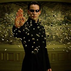 Keanu Matrix, Keanu Reeves Matrix, Keanu Reeves John Wick, Keanu Charles Reeves, Sandra Bullock, Best Action Movies, Good Movies, Faust Goethe, Movies To Watch List
