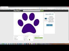 Janome Artistic Edge 15 Digital Cutter