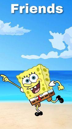 Pin on spongebob wallpaper Bear Wallpaper, Emoji Wallpaper, Wallpaper Iphone Cute, Spongebob Iphone Wallpaper, Disney Phone Wallpaper, Cute Couple Wallpaper, Matching Wallpaper, Cute Wallpaper Backgrounds, Cute Cartoon Wallpapers