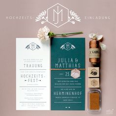 1000+ ideas about Hochzeitseinladung Text on Pinterest
