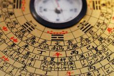 Çin Astrolojisinde Burçlar | Nasil.com