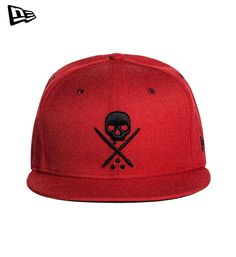 A Fearless Life -For the Punk Tattoo Halloween Rock Music Costume Kink Urban Movies TV fans New Era Snapback, Snapback Cap, Black N Red, New Era 59fifty, Lifestyle Clothing, Baseball Cap, Tattoos, Hats, Beanies